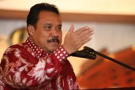 Ahmad Dahlan Walikota Batam Warta Kepri