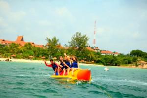 Bintan_Lagoon Banana Sport wartakepri