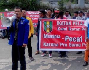 Demo Pemuda Muhammadiyah_edit