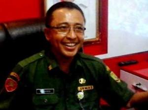 Drs.-HZ-Dadang-AG Kadisdik Tanjungpinang_edit