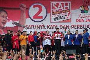 Megawati_Soekarno_Putri_Kampanye_di_Batam