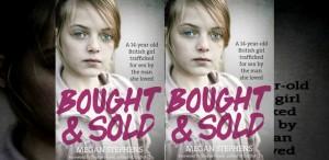 buku judul-PSK-Megan-Stephens