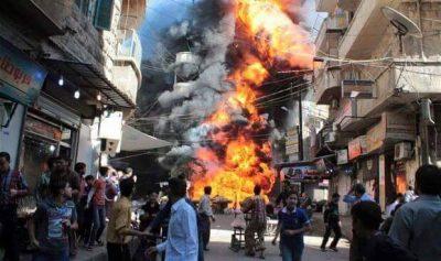 Suriah 1_edit