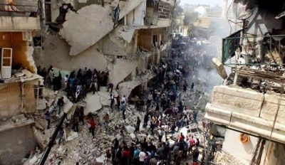 Suriah 4_edit