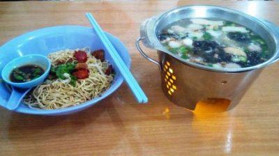 hot-pot-noodle-babi