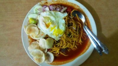 mie-acehre-bus