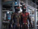 Ant-Man And The Wasp Aksi Superhero Semut Dan Lebah Trailer Perdana