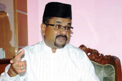 Aunur-Rafiq