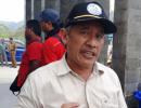 WartaKepri, Dirjen Perikanan Tangkap KKP, Syarif Wijaya
