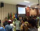 DPRD Anambas Pembentukan Pansus Sesuai Tuntutan HNSI Anambas