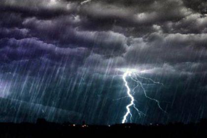 hujan-dan-petir