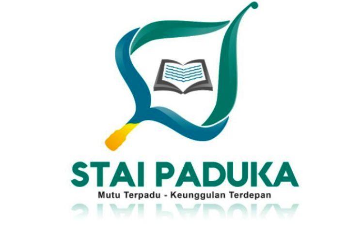 Wartakepri, pendirian perguruan tinggi STAI PADUKA KEPRI