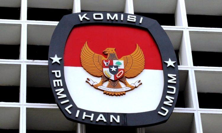 Wartakepri, KPU