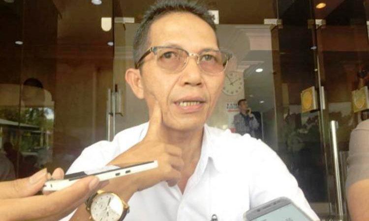 Wartakepri-Wakil-Walikota-Batam-Amsakar-Achmad