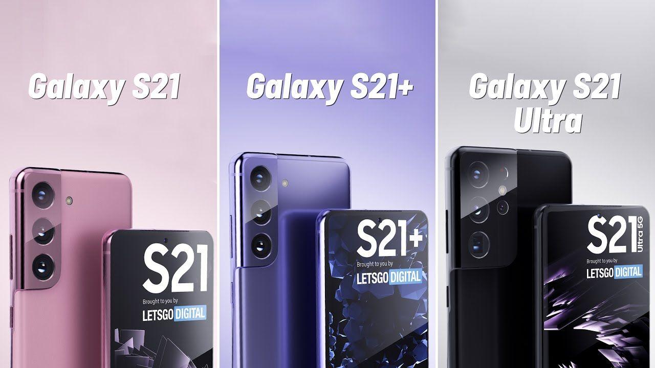 Harga Hp Samsung Terbaru Januari 2021 Dari Termurah Hingga Termahal