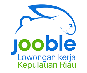 jooble kepri