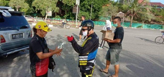 Esports Indonesia Karimun