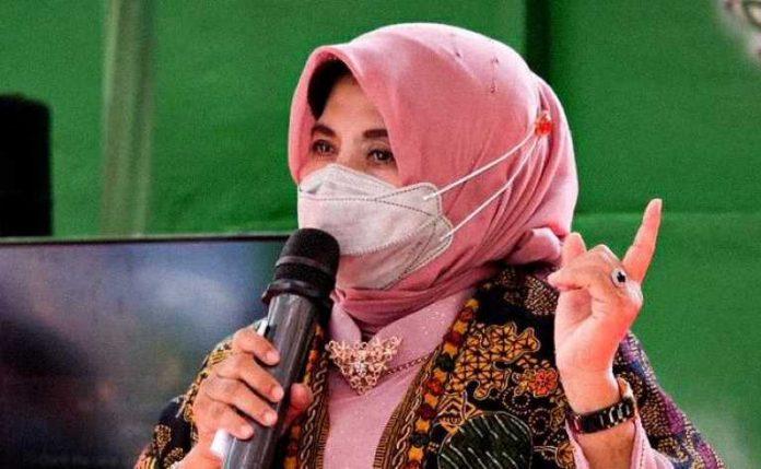 Walikota Tanjungpinang