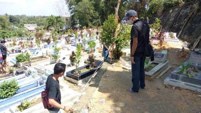 Perkim Bintan