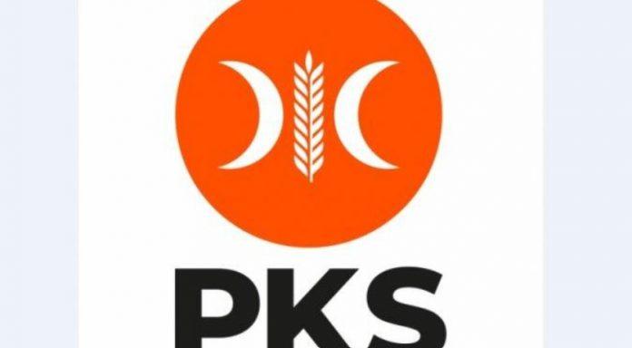 Partai PKS