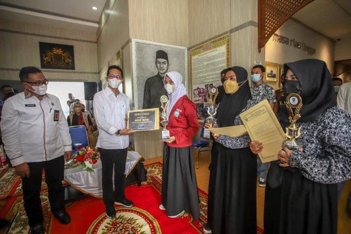 Hari Museum